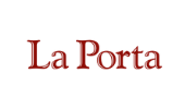 LA PORTA