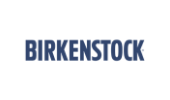 Birkenstock