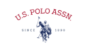U.S. POLO ASSN.
