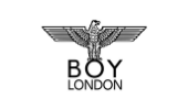Boy London
