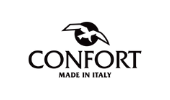CONFORT