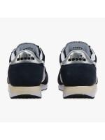 Sneakers Diadora Uomo Caiman Blue denim