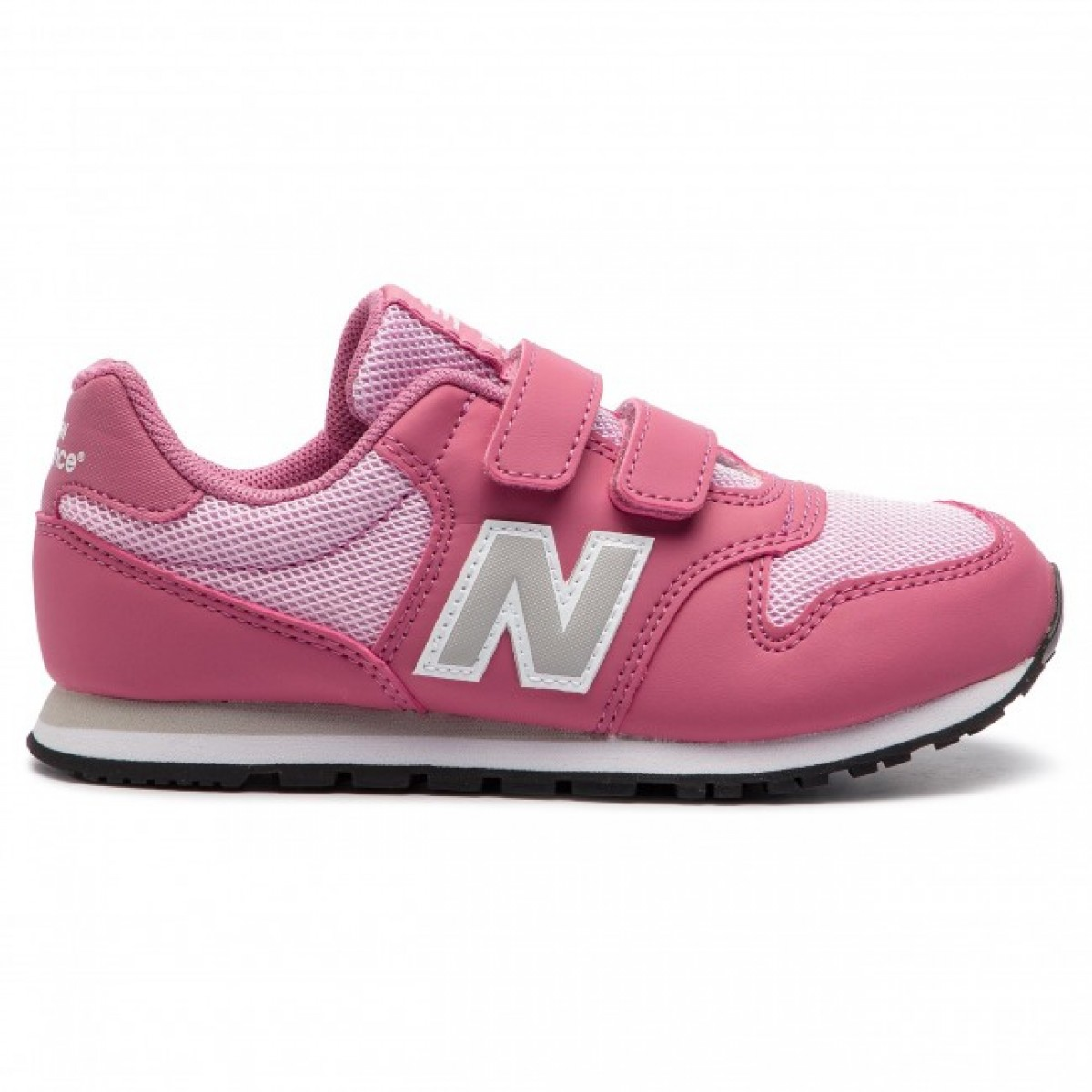 Sneakers New balance Bambino Yv500pk Mineral rose