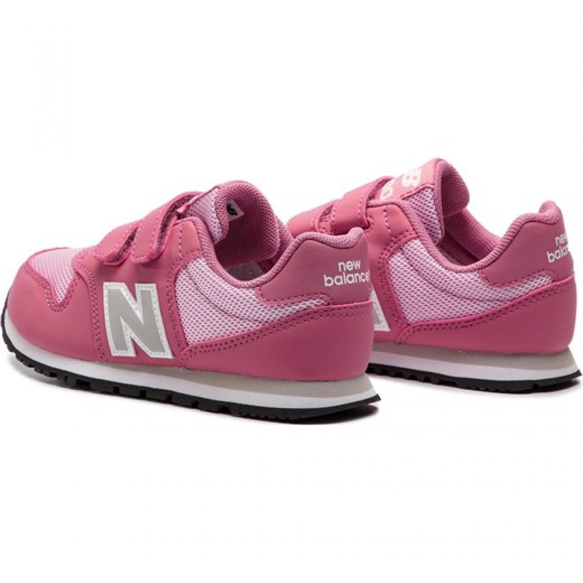 scarpe new balance tuscolana
