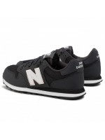 Sneakers New balance Donna Gw500hhb Black