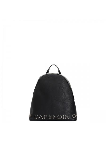 Zaini Cafe noir Donna Hbg181 010 nero