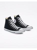 Sneakers Converse Unisex M9160c Black