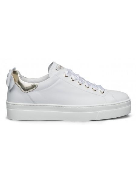 Sneakers Nero giardini Donna I013234d-707 707