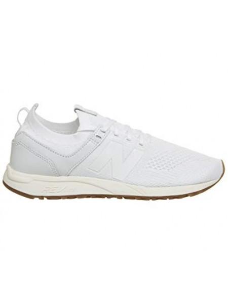 Sneakers New balance Uomo Mrl247dw Bianco
