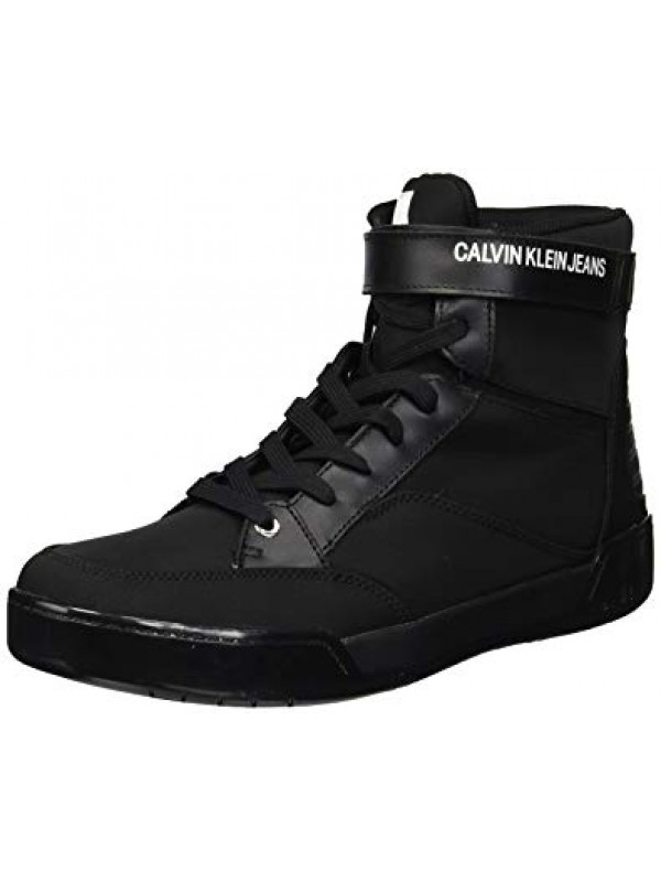 Sneakers Vittucci Calzature