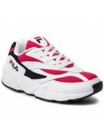 Sneakers Fila Uomo V94m low White/navy/r