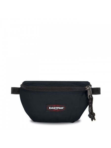 Marsupi Eastpak Unisex Ek074 springer Cloud navy