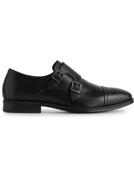 Scarpe eleganti Nerogiardini Uomo A901103ue-100 100