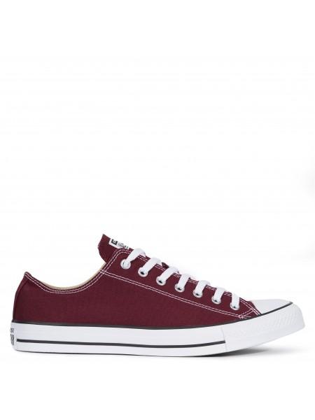 Sneakers Converse Unisex Chuck taylor m9691c Maroon