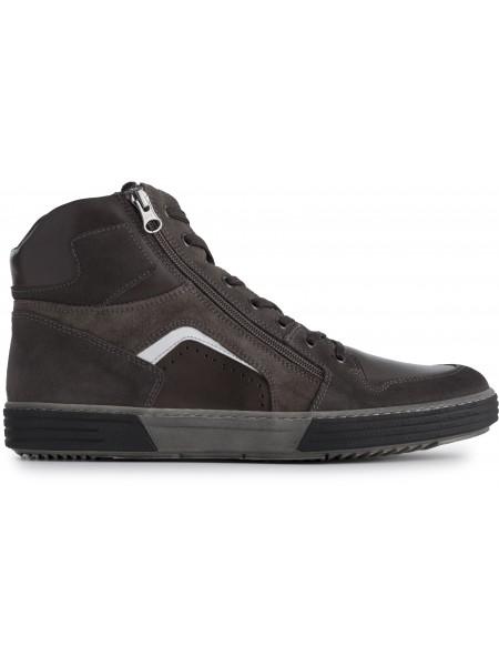 Sneakers Nerogiardini Uomo A901241u-137 137