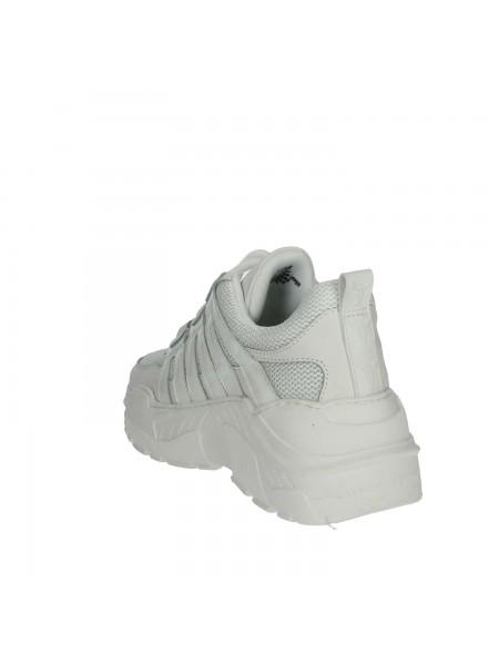Sneakers Windsor smith Donna Corey Whtleawht