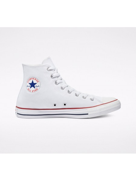 Sneakers Converse Unisex M7650c White