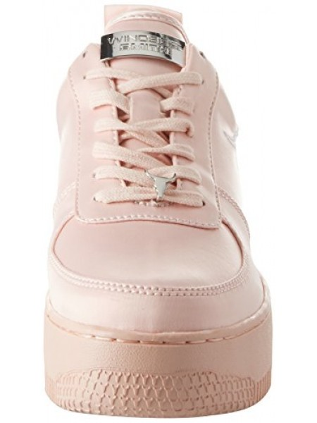 Sneakers Windsor smith Donna Racerr Rosa