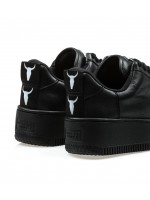Sneakers Windsor smith Donna Racerr Black