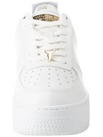 Sneakers Windsor smith Donna Racerr White