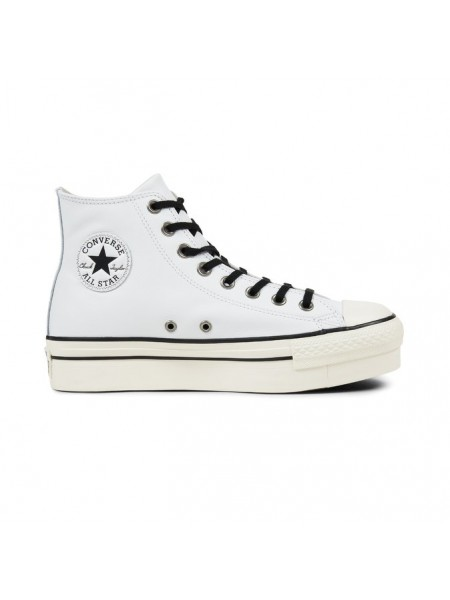 Sneakers Converse Donna 558973c White