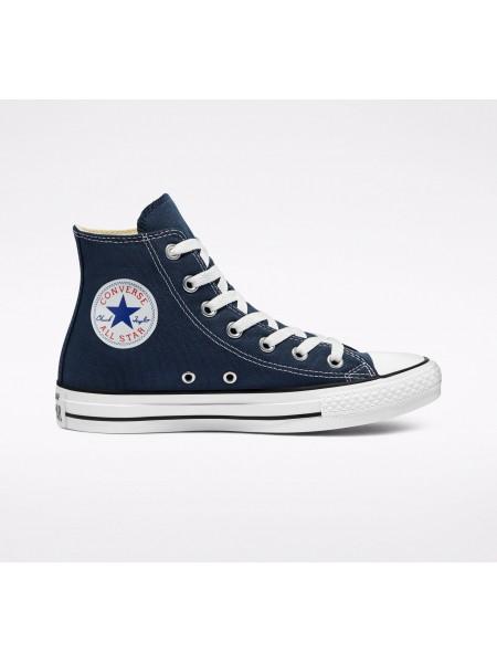 Sneakers Converse Unisex M9622c Navy