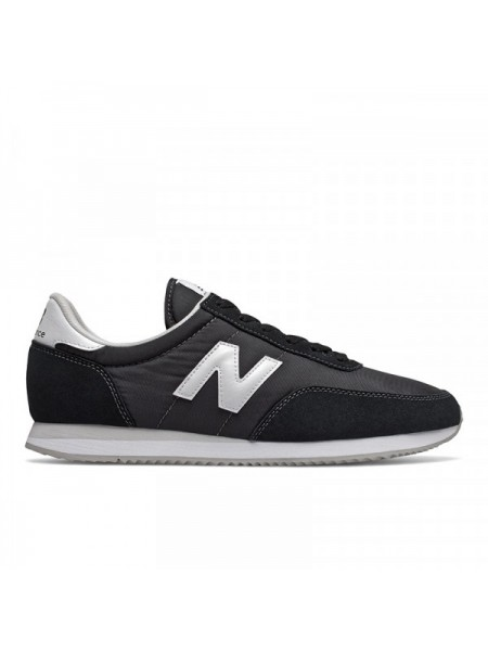 Sneakers New balance Uomo Ul720aa Black